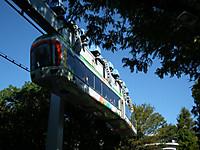 Ueno_20121029_39