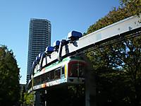 Ueno_20121029_40