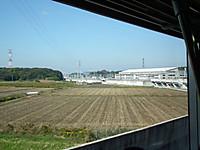 Ibaraki_20121103_25