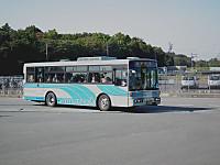 Ibaraki_20121103_35