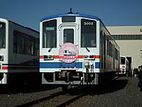 Ibaraki_20121103_38