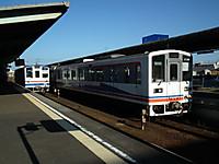Ibaraki_20121103_52