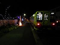 Isumi_kuniyosi20121110_05