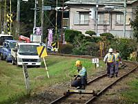 Isumi_rail20121111_04