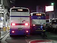 Dream20121122_03