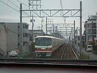 Meitetu20121123_09