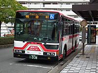 Meijimura20121123_01