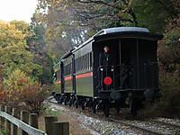 Meijimura20121123_03