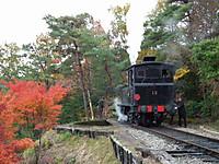 Meijimura20121123_16