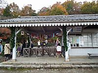 Meijimura20121123_21