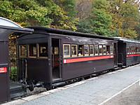 Meijimura20121123_24