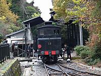 Meijimura20121123_26