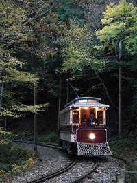 Meijimura20121123_44
