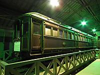 Meijimura20121123_59