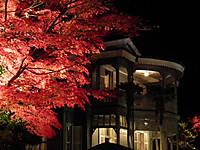 Meijimura20121123_62