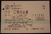 Kiso_ina20121124_01