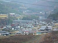 Kiso_ina20121124_08