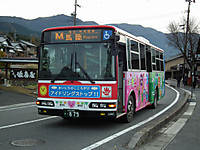 Kiso_ina20121124_10