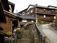 Kiso_ina20121124_12