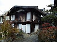 Kiso_ina20121124_16