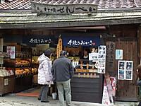 Kiso_ina20121124_21