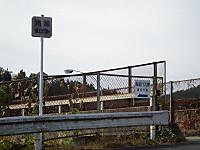 Kiso_ina20121124_29