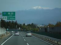 Kiso_ina20121124_34