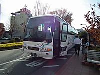 Kiso_ina20121124_35