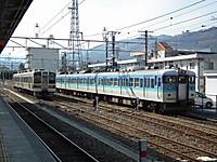 Kiso_ina20121124_44