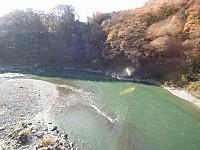 Kiso_ina20121124_46