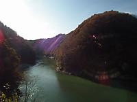 Kiso_ina20121124_51