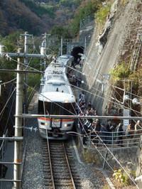 Kiso_ina20121124_59