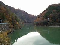 Kiso_ina20121124_64