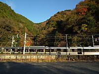 Kiso_ina20121124_78