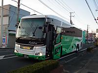 Kintetu_bus20121201_05