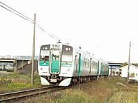 Seisyun18_20121201_06