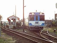 Seisyun18_20121201_07