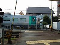 Seisyun18_20121201_08