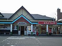 Seisyun18_20121201_09