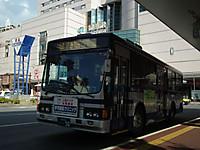 Nankai20121201_01