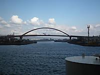 Nankai20121201_08