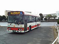 Nankai20121201_10