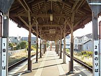 Seisyun18_20121201_12