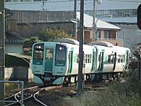 Seisyun18_20121201_13