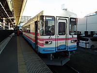 Tokiwaji20121202_02