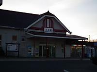 Tokiwaji20121202_05