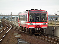 Tokiwaji20121202_21