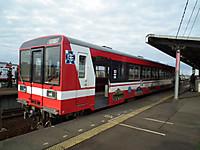 Tokiwaji20121202_22