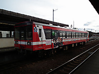 Tokiwaji20121202_24