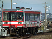 Tokiwaji20121202_25